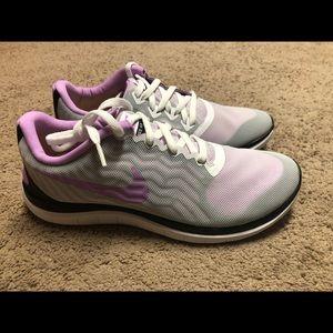 Brand New Nike Free Sneakers
